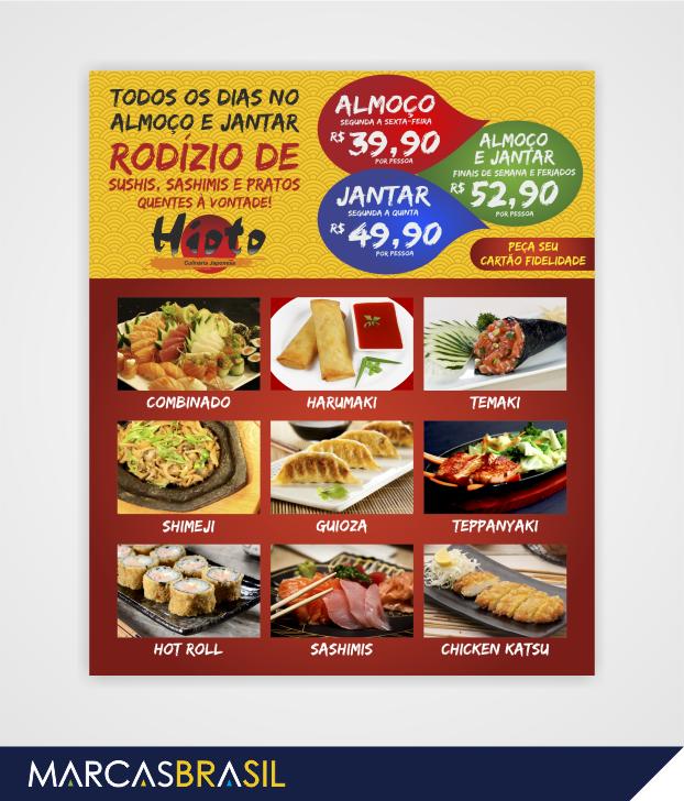 Site-Marcas-Brasil-adesivo-precos-hioto-sushi