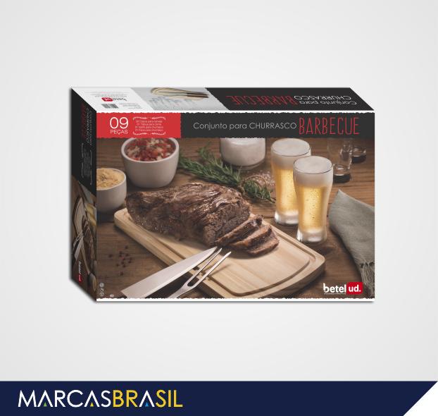 Site-Marcas-Brasil-embalagem-betel-ud