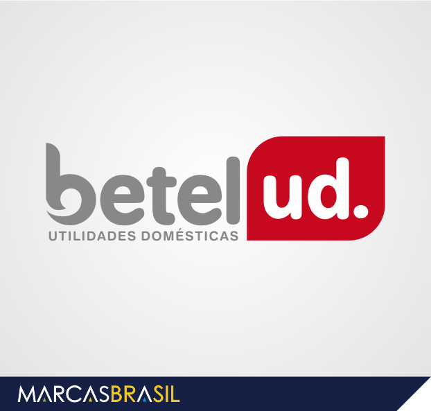 Site-Marcas-Brasil-logotipo-betel