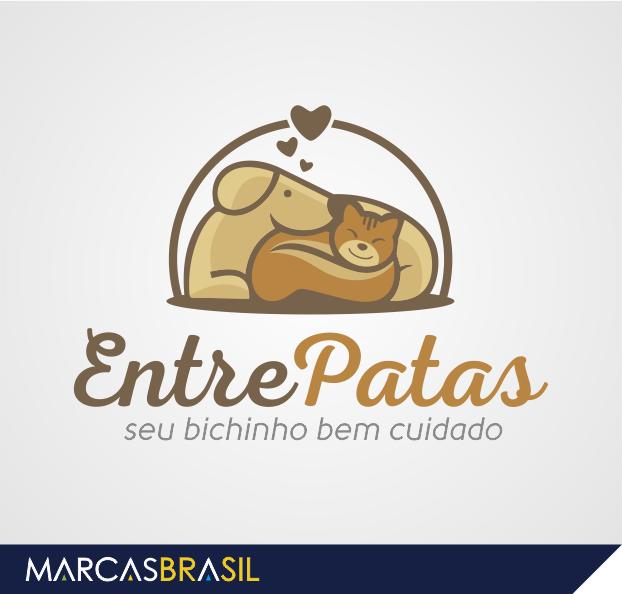 Site-Marcas-Brasil-logotipo-entrepatas