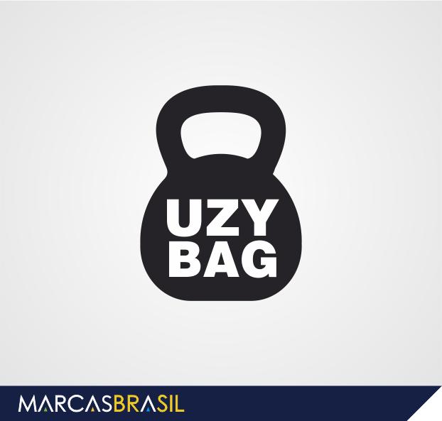 Site-Marcas-Brasil-logotipo-uzybag