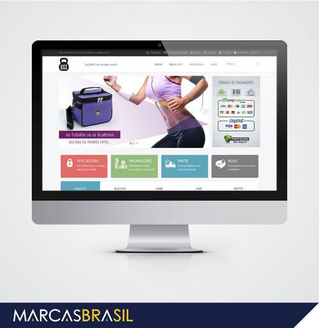 Site-Marcas-Brasil-site-uzybag-e-commerce