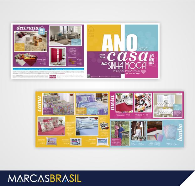 Site-Marcas-Brasil-tabloide-sinha-moca-ano-novo
