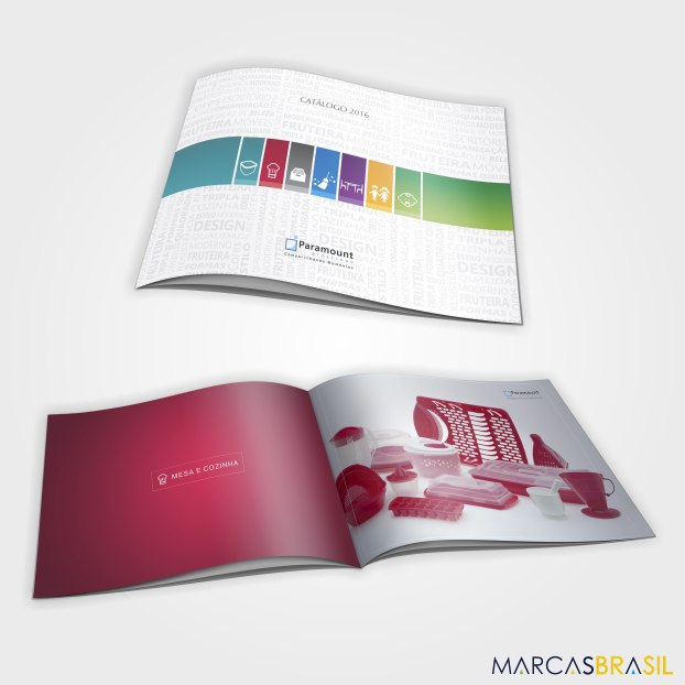 Site-Marcas-Brasil-catalogo-paramount-2016