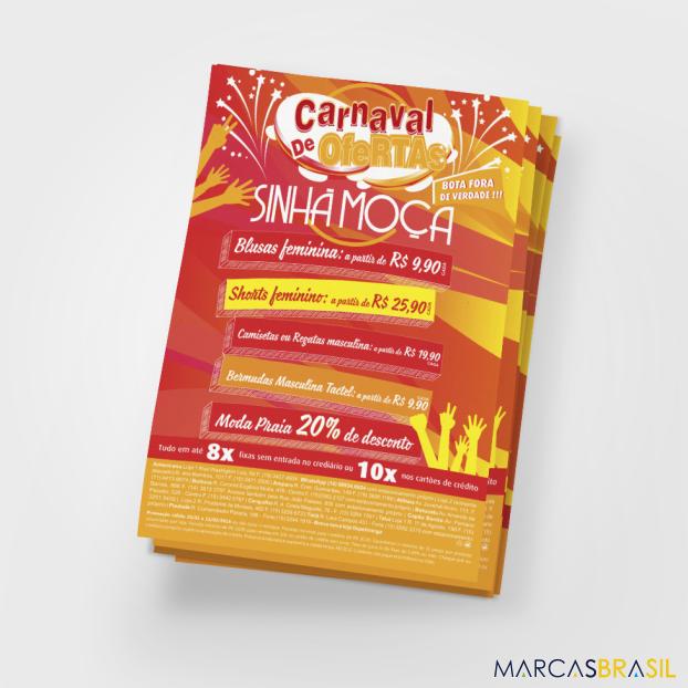 Site-Marcas-Brasil-folhetos-sinha-moca