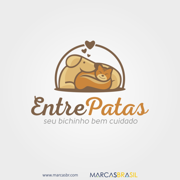 1 Site-Marcas-Brasil-entrepatas-logo