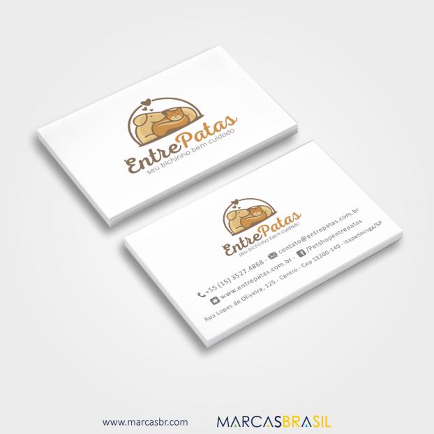 2 Site-Marcas-Brasil-entrepatas-cartao-de-visistas