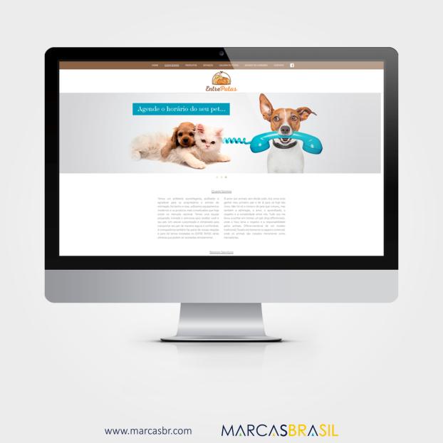 4 Site-Marcas-Brasil-entrepatas-site