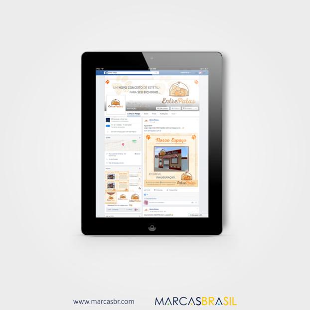 5 Site-Marcas-Brasil-entrepatas-facebook