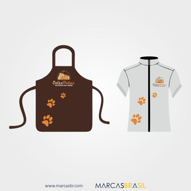 6 Site-Marcas-Brasil-entrepatas-uniforme