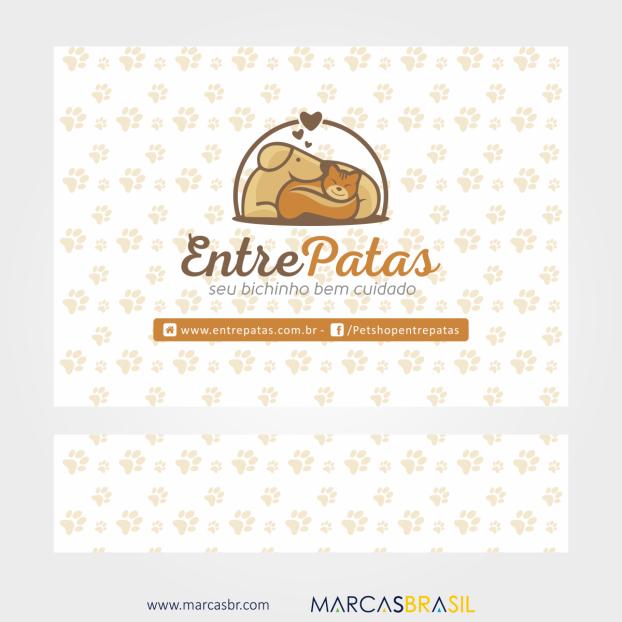 8 Site-Marcas-Brasil-entrepatas-adesivos