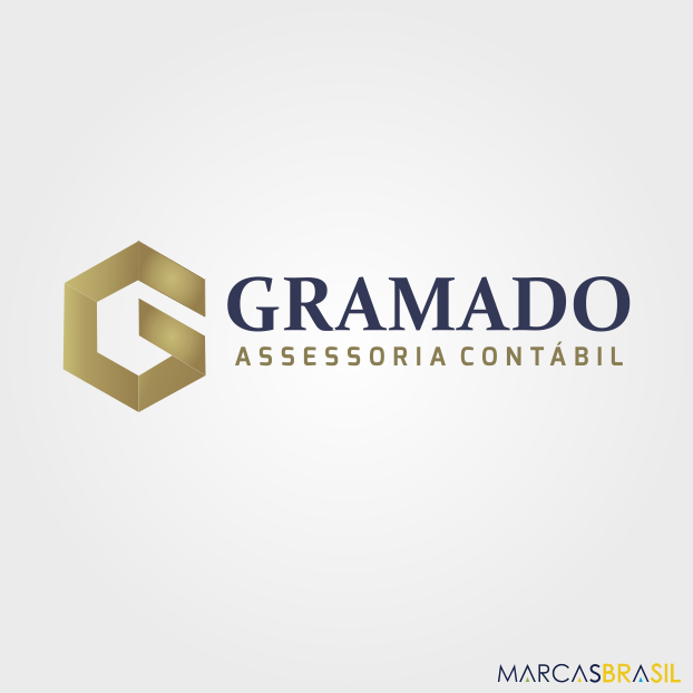 Site-Marcas-Brasil-logotipo-gramado