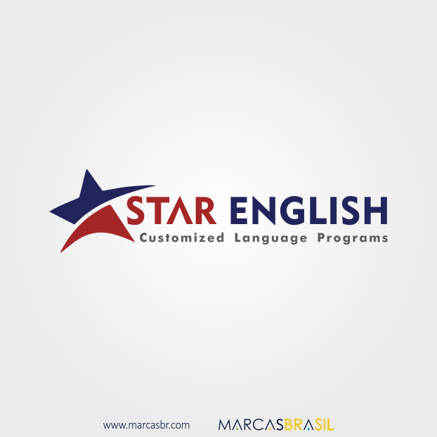 star english - logo