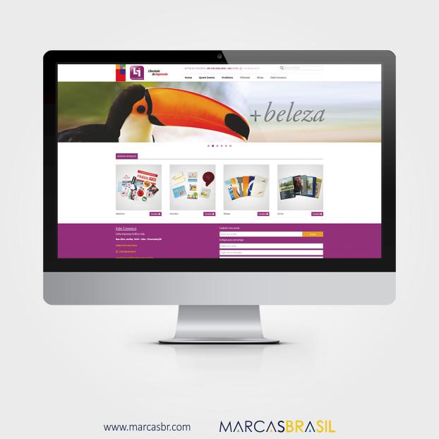 Site-Marcas-Brasil-site-linha-impressa