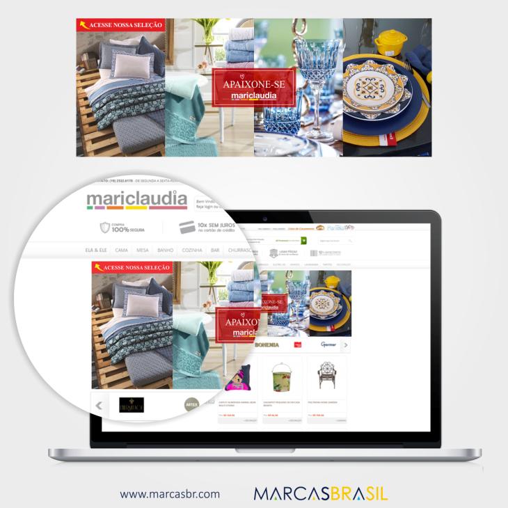 Marcas-site-1