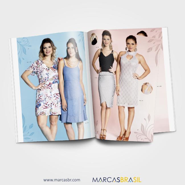 Marcas-site-2