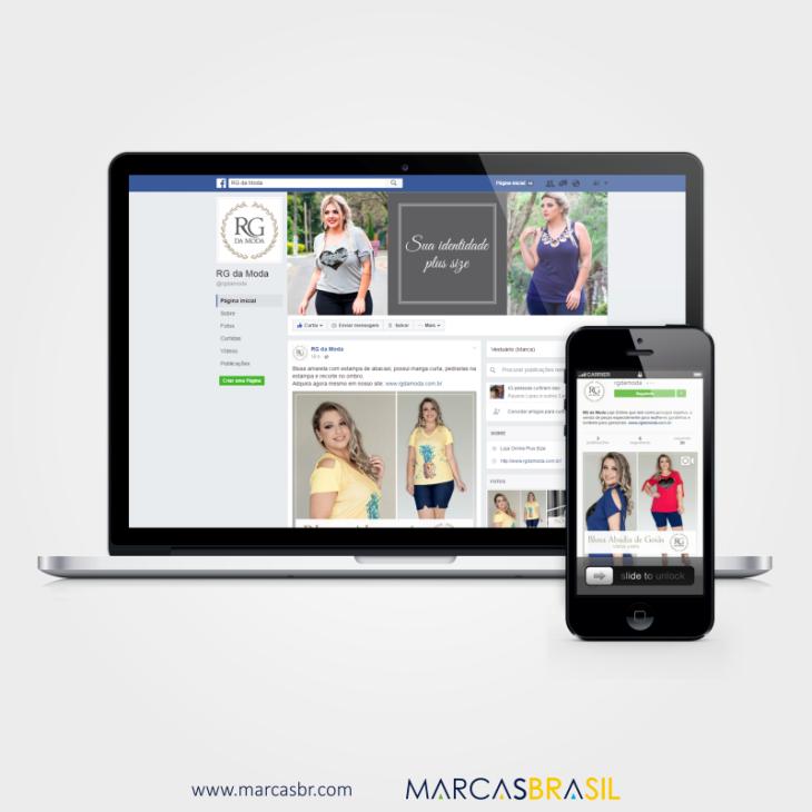 site-redes-sociais