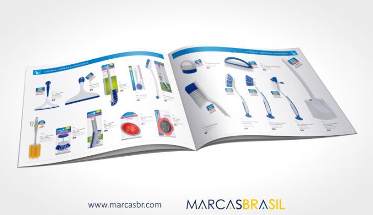 marcas-site2