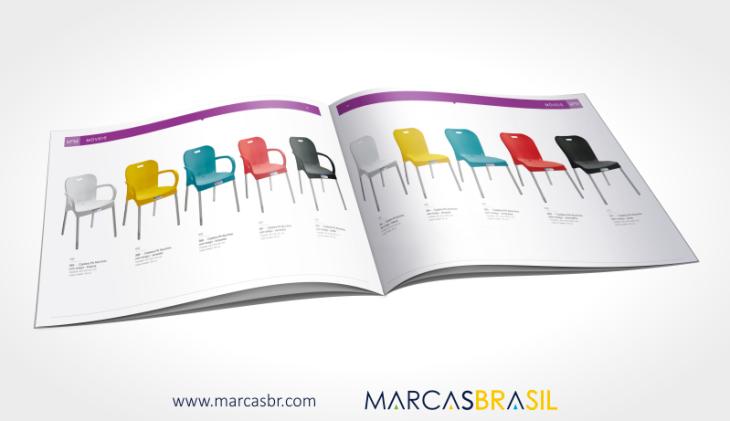 marcas-site3