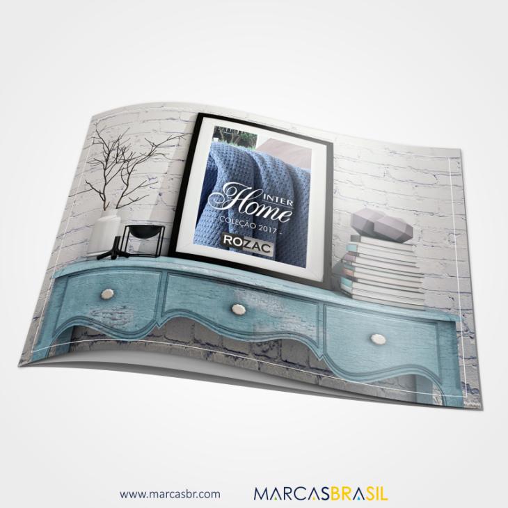 site-marcas-catalogo-rozac-4