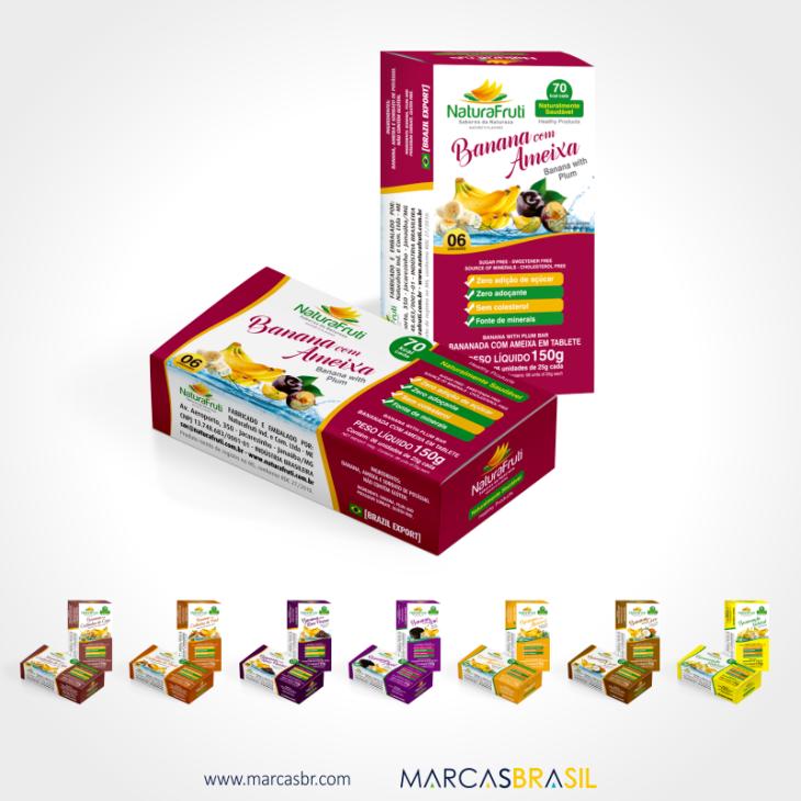 embalagem-caixa-unitaria-naturafruti