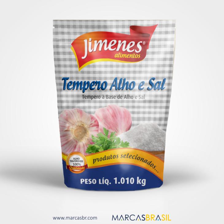 jimenes-tempero-alho-e-sal-embalagem