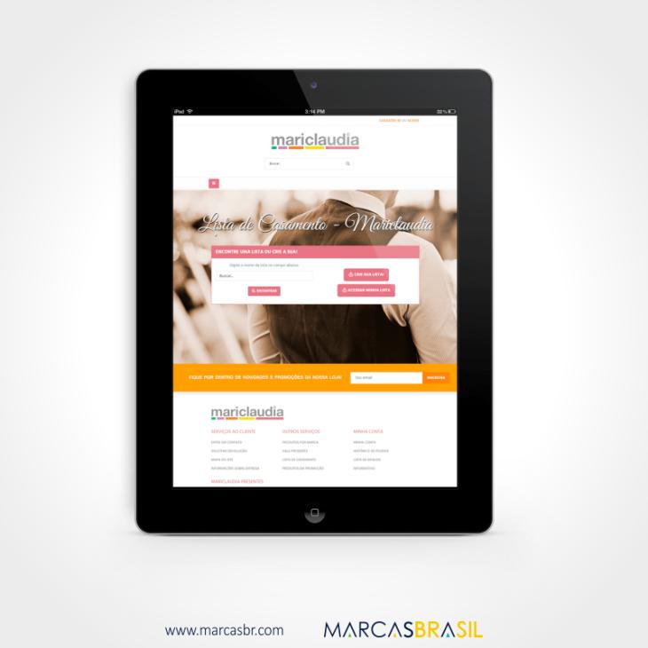 Marcas-site-mariclaudia-2