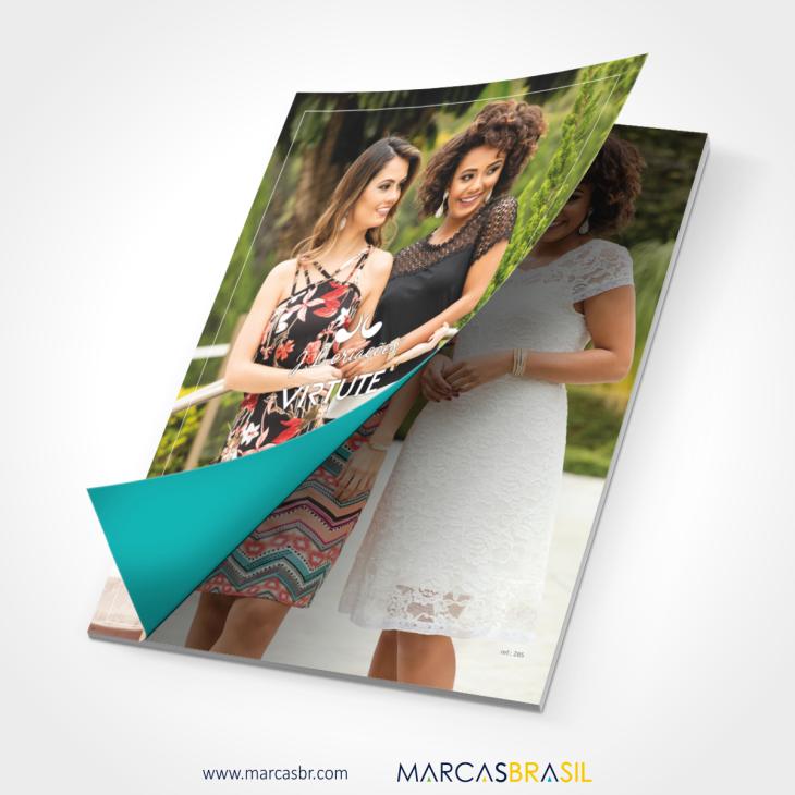 Marcas-catalogo-jl-criacoes-1