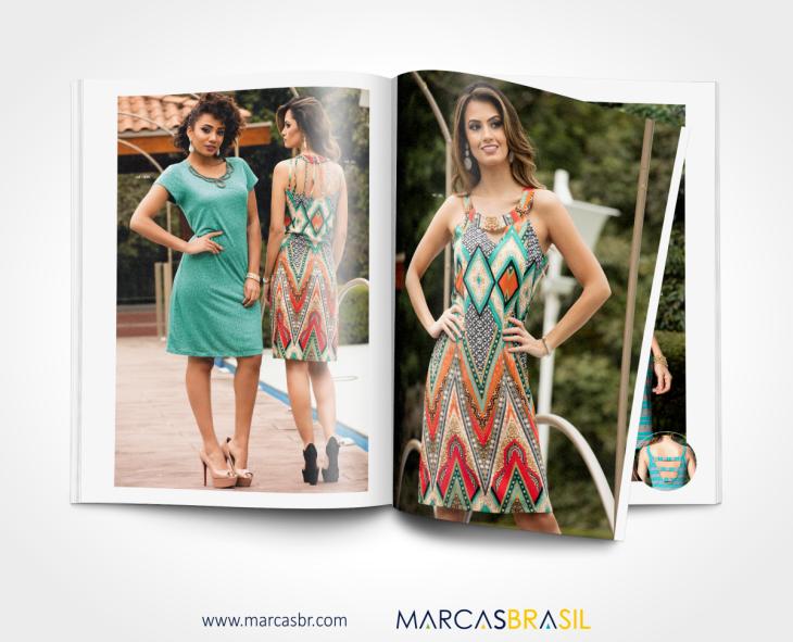 Marcas-catalogo-jl-criacoes-3