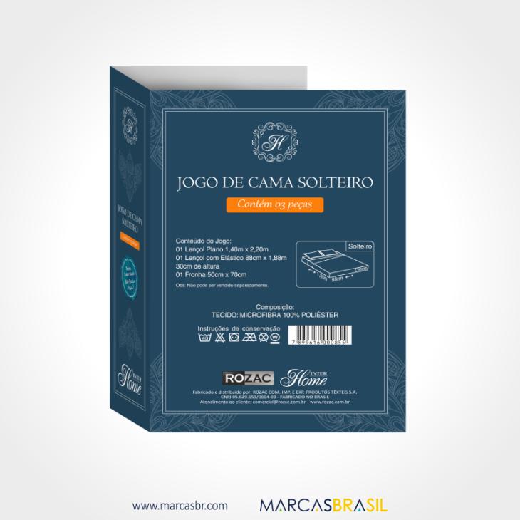 Marcas-site-encarte-rozac-2