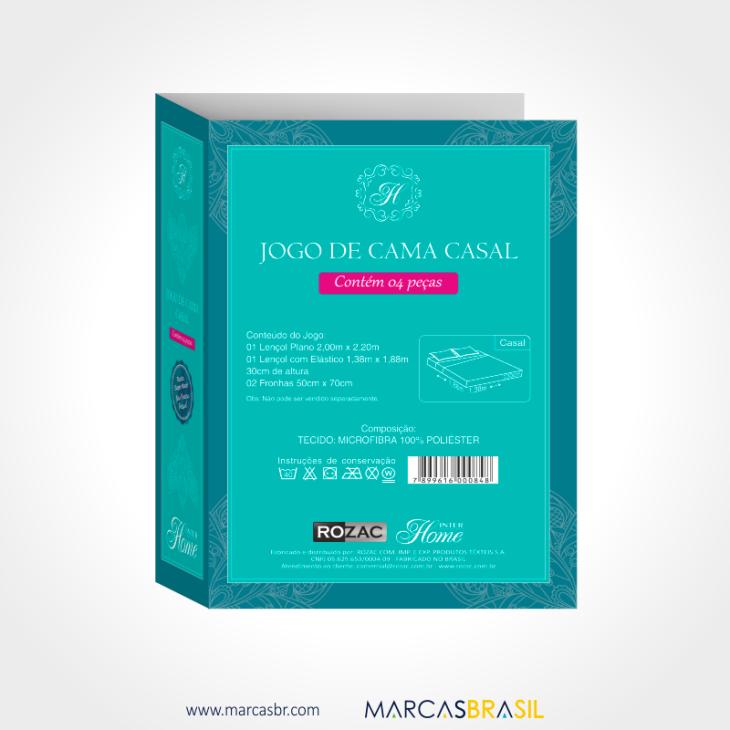 Marcas-site-encarte-rozac-4