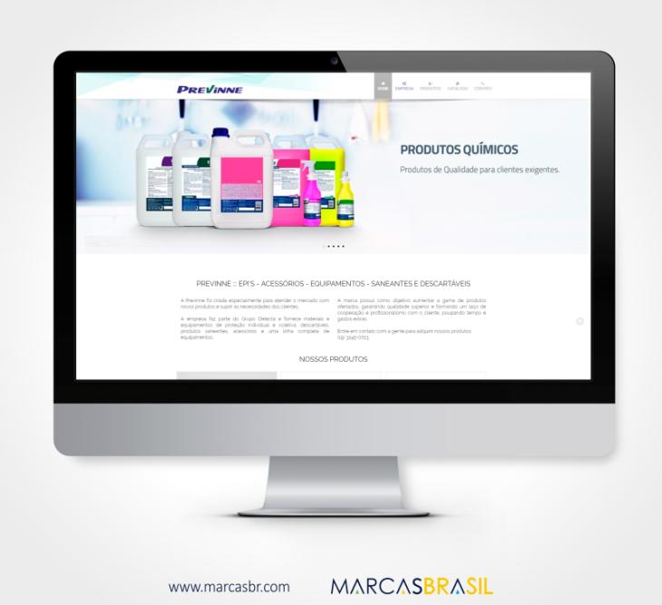marcas-site-previnne