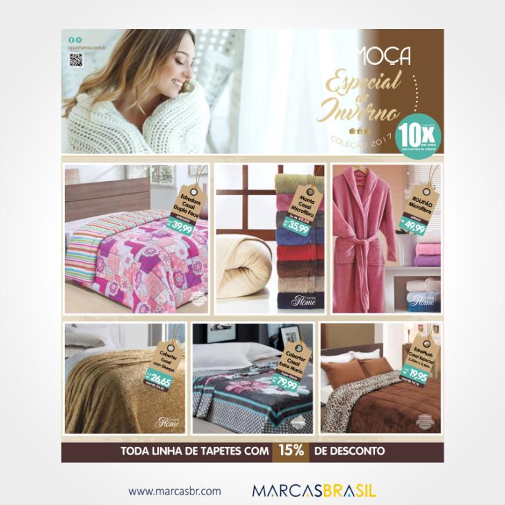 marcas-site-tabloide-sinha-moca-1