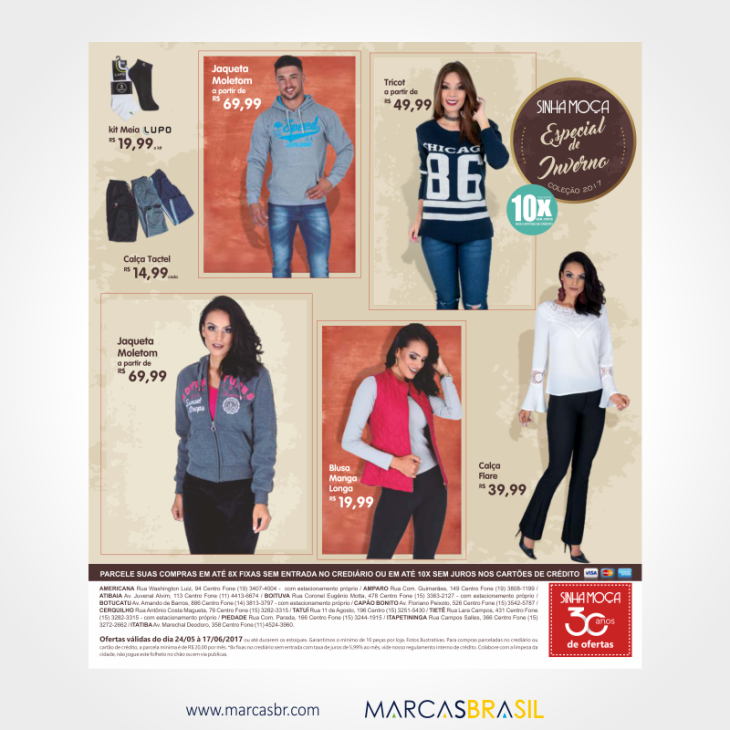 marcas-site-tabloide-sinha-moca-2