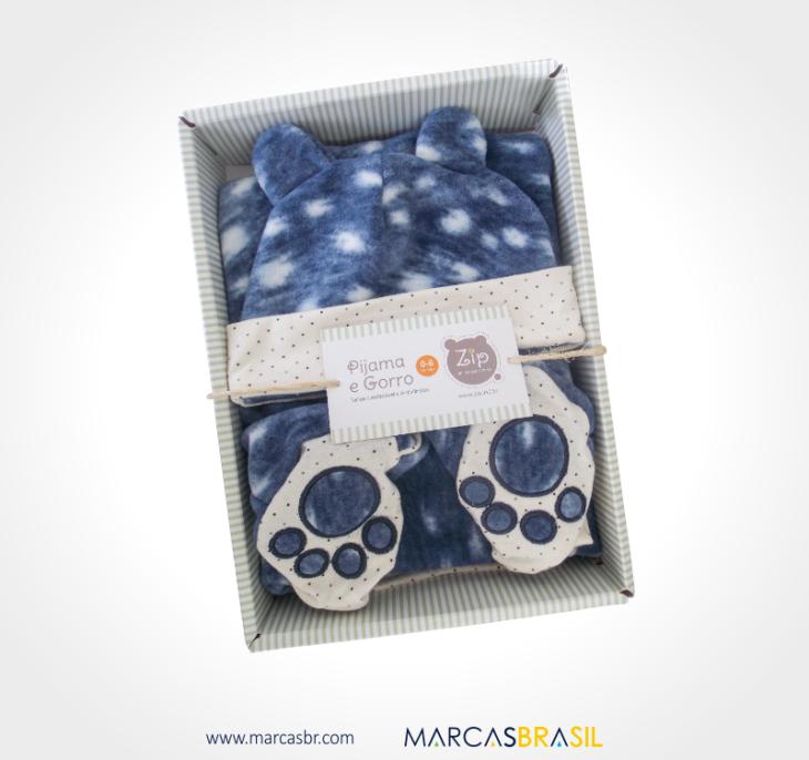 marcas-brasil-embalagem-pijama-zip