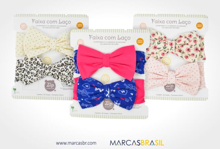 marcas-brasil-embalagem-zip-faixa-com-laco