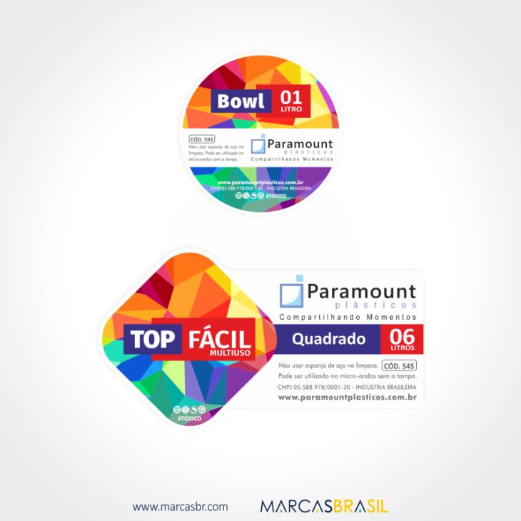 marcas-tag-top-facil-paramount