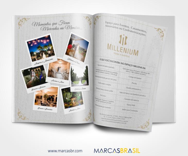 marcas-site-anuncio-revista-millenium