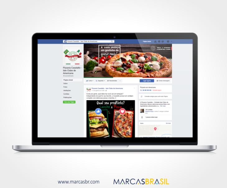 Marcas-site-redes-sociais-pizzaria-caselatto