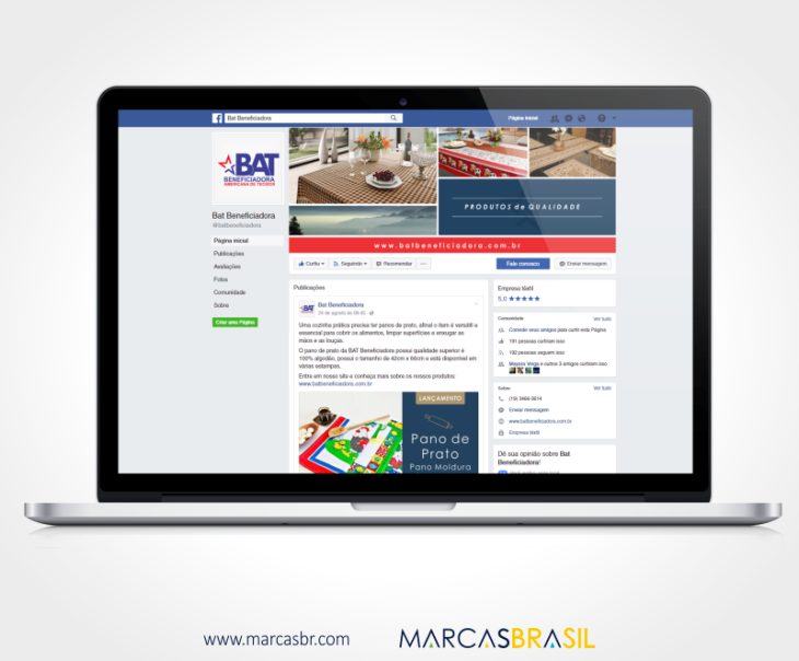 site-marcas-facebook-bat-beneficiadora
