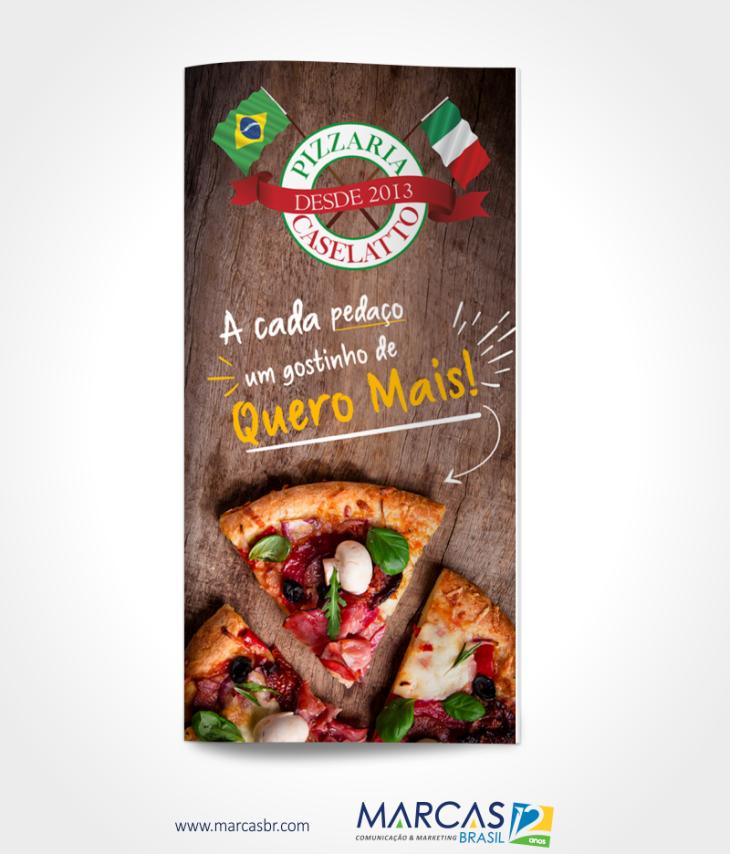 marcas-site-cardapio-pizzaria-caselatto