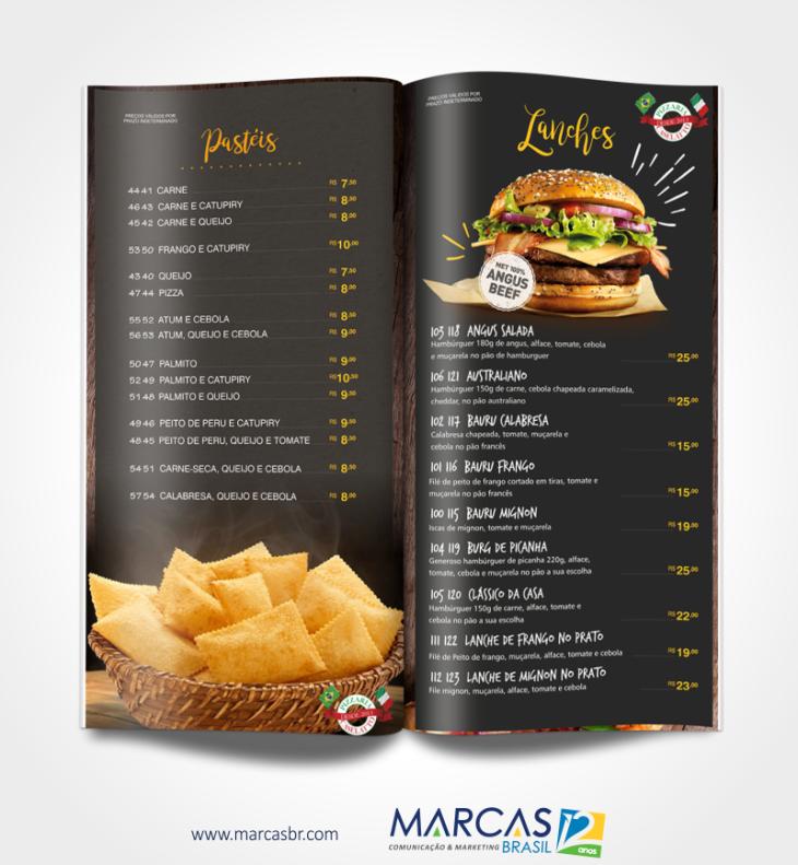 marcas-site-cardapio-pizzaria-caselatto2