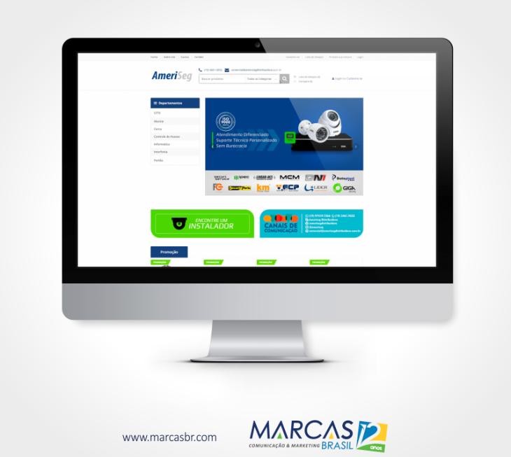 Marcas-site-ameriseg
