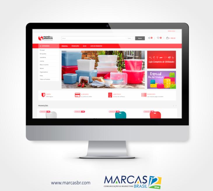 marcas-site-ecommerce-mundo-dos-plasticos