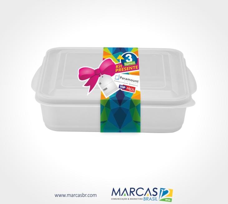 marcas-site-kit-presente-2