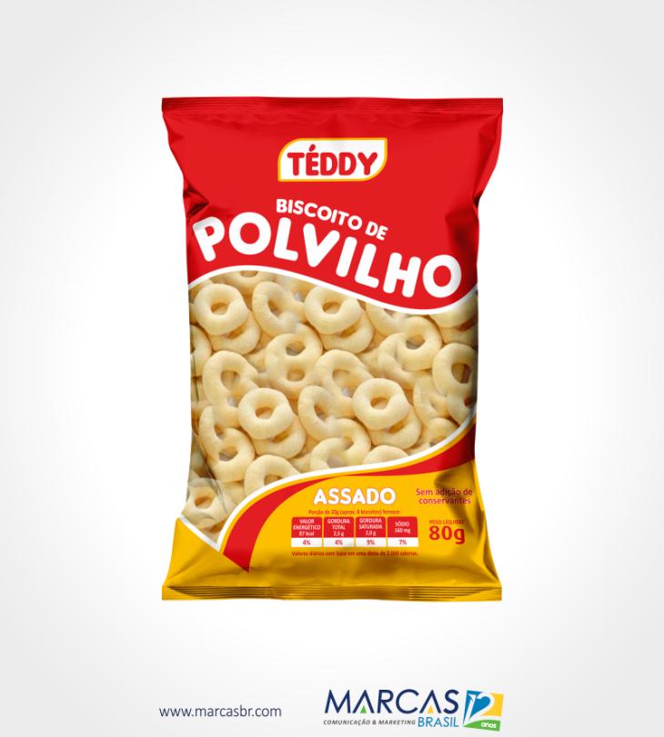 Marcas-site-snack-biscoito-de-polvilho-embalagem