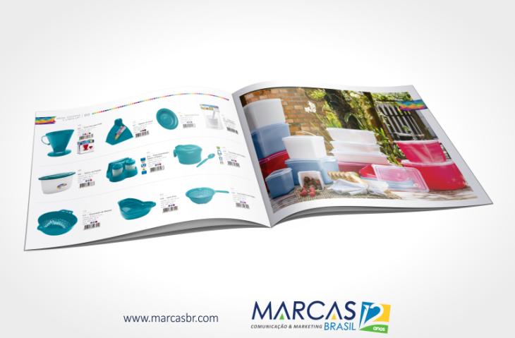 blog-marcas-catalogo-paramount-2018-2