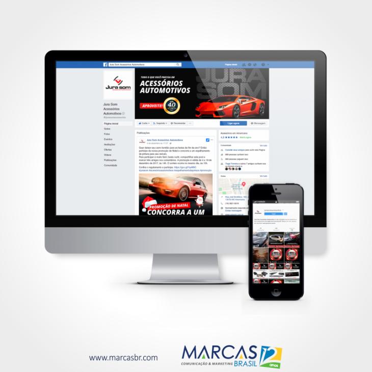 site-marcas-brasil-redes-sociais-jurasom