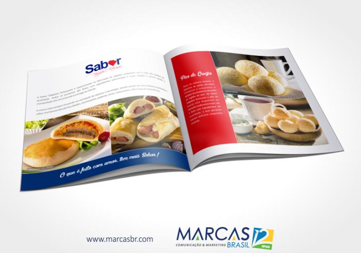 blog-marcas-brasil-catalogo-sabor-salgados-2