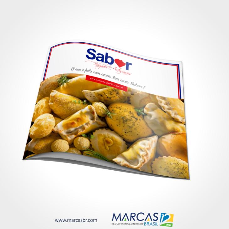 blog-marcas-brasil-catalogo-sabor-salgados
